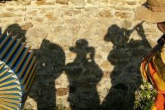Photo Marquier Correc 4